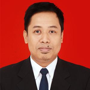 MR DHIRMAN – Principal of Primary