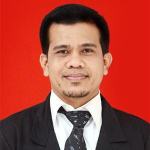 MR. FIAN – PRIMARY TEACHER