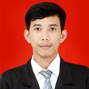MR INDRA - JUNIOR COLLEGE TEACHER