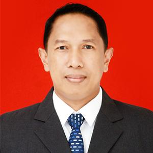 Mr. Junaid – Secondary & Junior College Principal