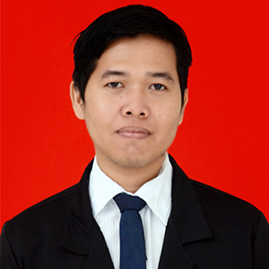 MR YUDI - SECONDARY TEACHER