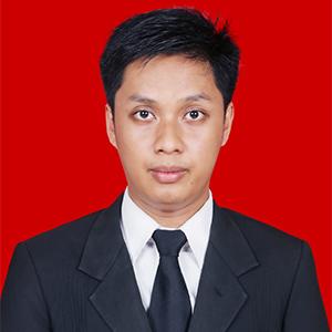 MR EDAR
