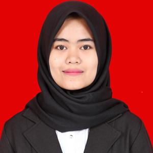 MS IMA – PRIMARY TEACHER