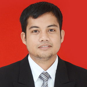 MR YAHYA - SECONDARY TEACHER