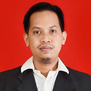 MR ZADA – Secondary Teacher